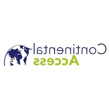 logo-continental-access