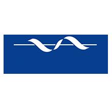 logo-cornell