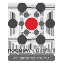 logo-industry-weapon