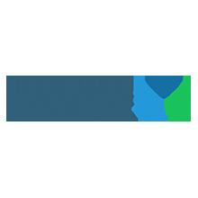 logo-lightspeed