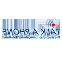 logo-talkaphone