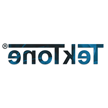 logo-tektone