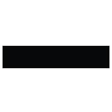 logo-touchview